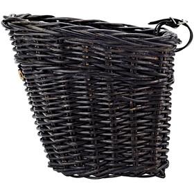 Basil Darcy L - Cestas - negro